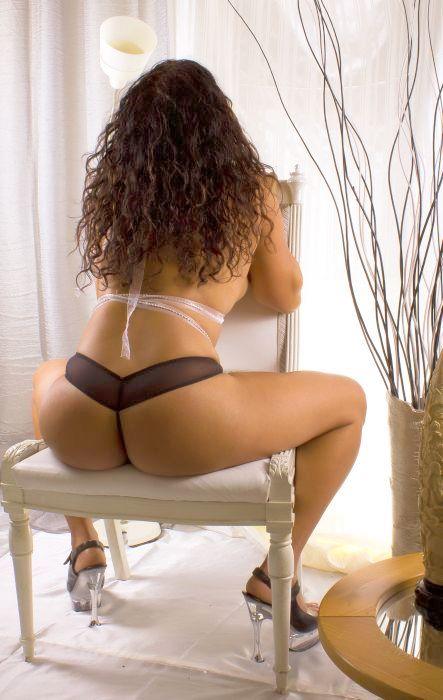 sexo com massagista relax matosinhos