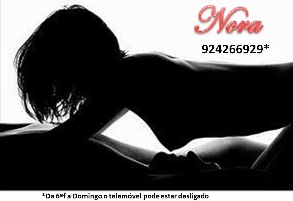 massagens eroticas