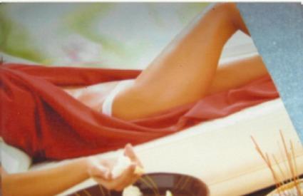 portuguesas peludas massagens relax lisboa