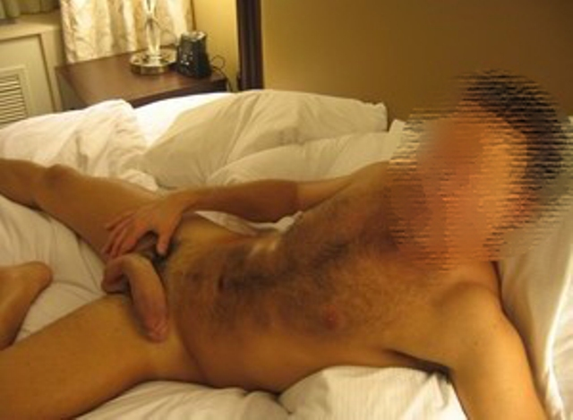 sexo gratis portugal massagista masculino lisboa