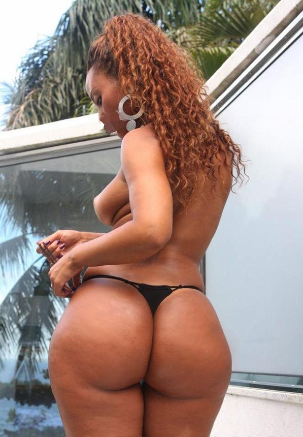 massagens em braga sexo brasil