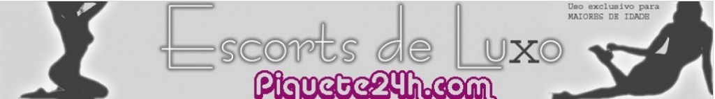 Anúncios Piquete24h