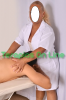 KAROL – MASSAGENS RELAX NO PORTO