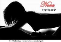 Massagens Eróticas Relaxantes em Castelo Branco e arredores