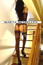 Marta Meireles