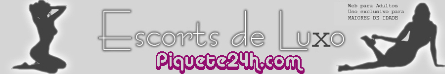 2019 Piquete24h.com