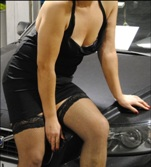 Júlia Jaguar