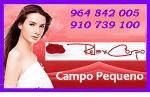 Relax Corpo - centro de massagens em Lisboa