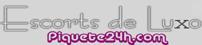 Acompanhantes Piquete24h.com