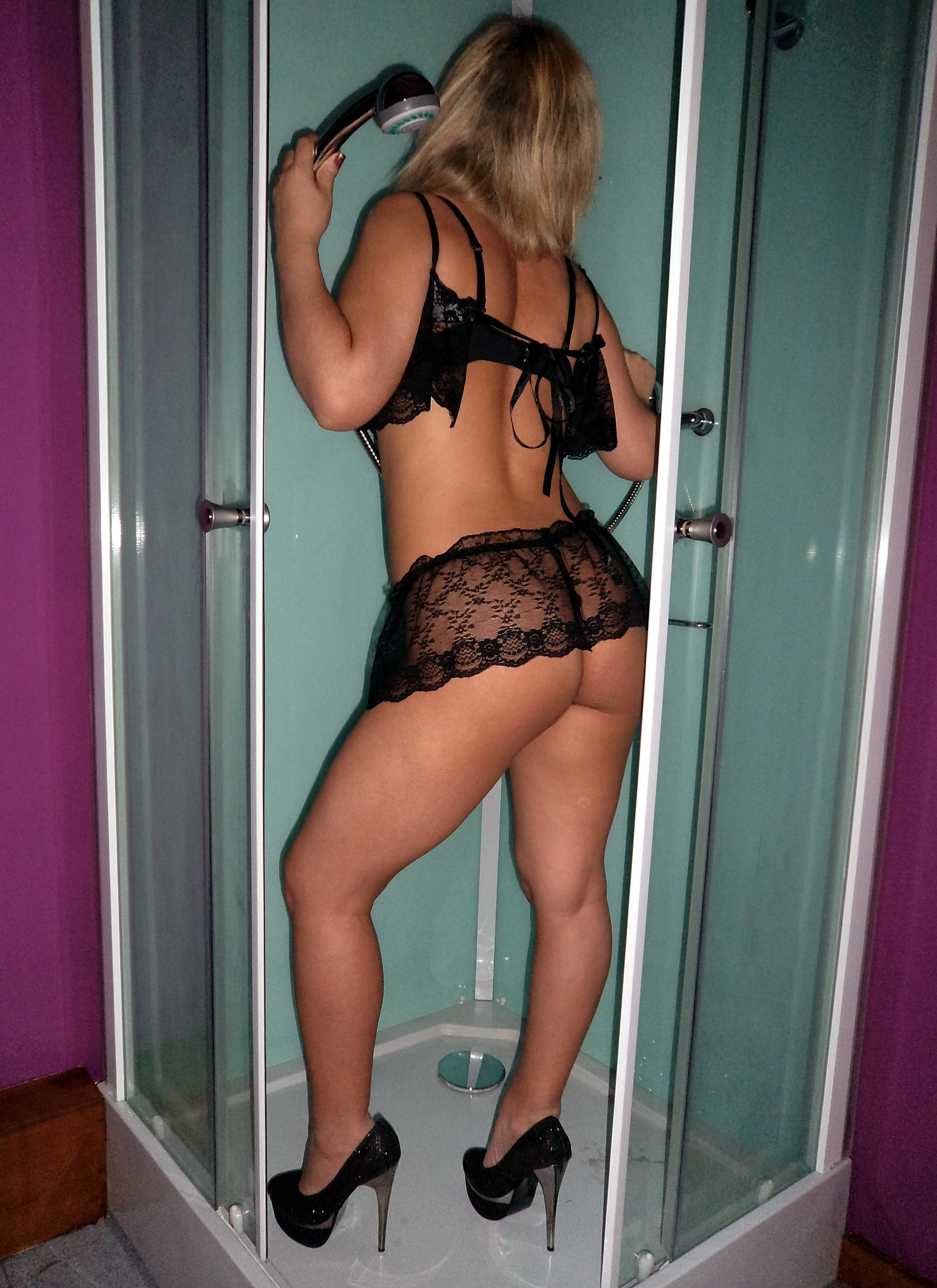 Escort Filipa