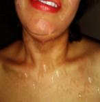 Renata – Acompanhante de Luxo nas Caldas da Rainha – Leiria