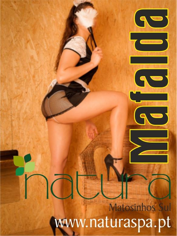 MAFALDA Naturspa