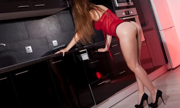 Escort Laura Corte Real