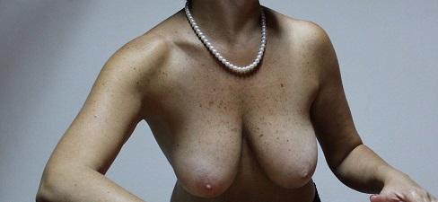 Acompanhante Luxo Julia Paes