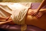 Inês e Beatriz – Massagem a 4 mãos – Escorts de Luxo em Lisboa