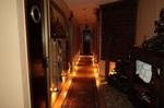 Nirvana spa em Braga