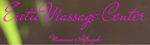 Erotic massage Alfragide