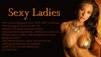 Sexy Ladies – Erotic Massage Center – 6 Escorts de Luxo em Massamá