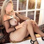 Escort Filipa no Porto
