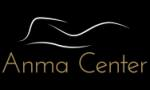 Amna Center - Spa no Porto