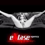 eXtase Agency – Agencia de Escorts de Luxo em Gaia – Porto – Incall/Outcall 24h