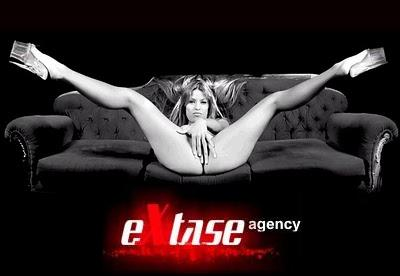 extase-agency-logo-gaja