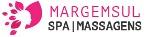 Spa Margem Sul – Massagistas e Escorts para relax em Azeitão, Setúbal