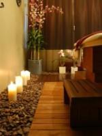 Gaya Spa – Gaya Massagens – Massagistas para relax em Vila Nova de Gaia