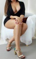 Camila Pitanga – Acompanhante de luxo em EntreCampos – Lisboa