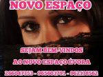 Espaço Évora – Acompanhantes de Luxo Portuguesas 24 Horas
